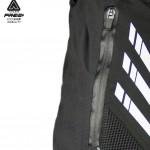 v2_-_zipper_1024