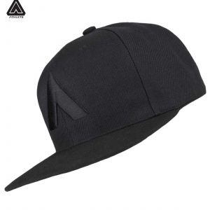CAP---ATHLETE---FRONT