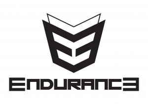ENDURANCE B&W