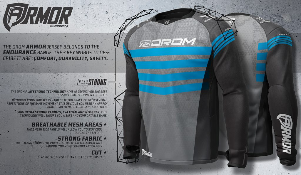 armor-marketing-post-small
