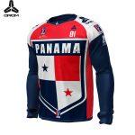 ARMOR—PANAMA—01-F